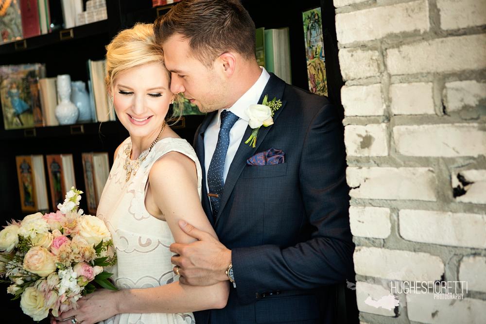 Tampa Weddings Oxford Exchange 3