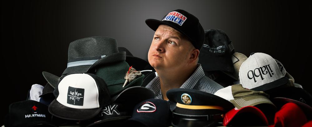 man-of-many-hats1