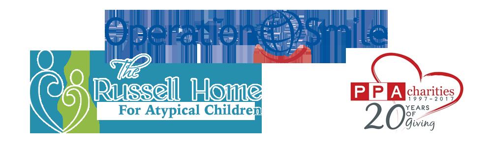 charities-orlando-2017