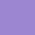 P0462_-_COLOR_PLUS_180_GRS_ROXO_73437_zoom