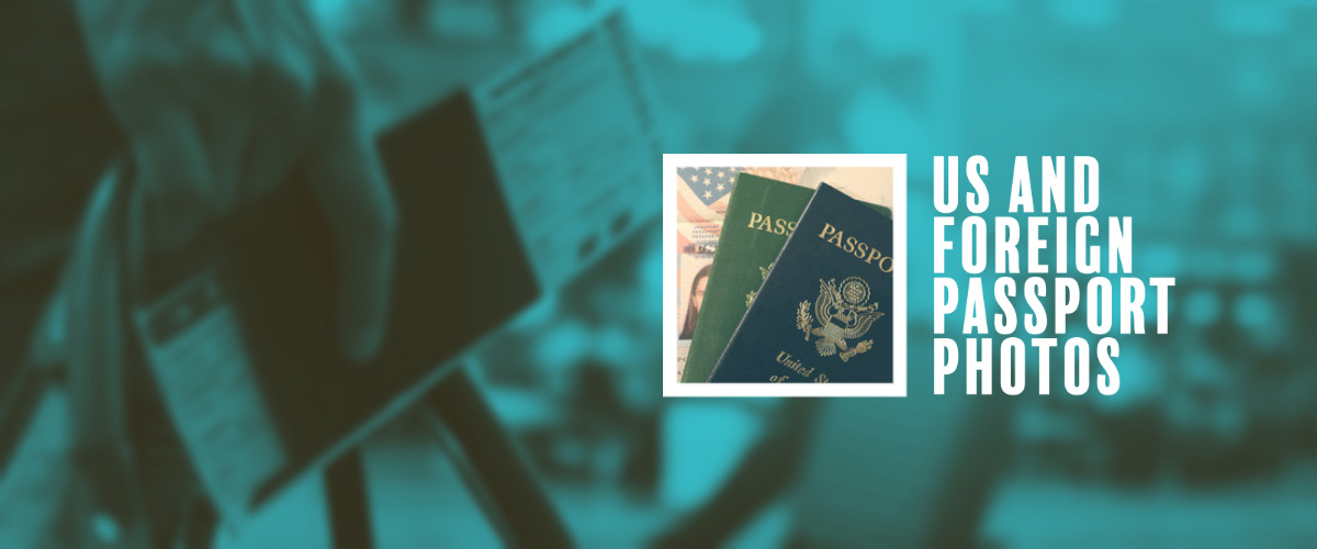 us and foreign passports in orlando