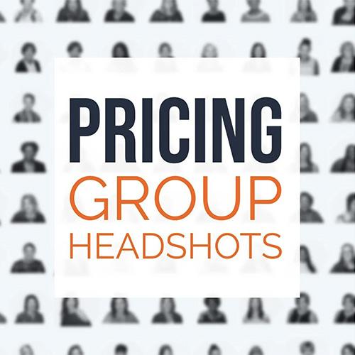 pricing-group-headshots