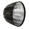 "Glow EZ Lock Deep Para 38"" Softbox"