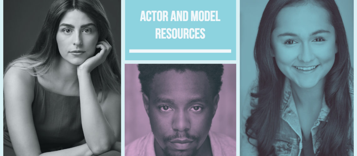 ACTORS-MODEL-RESOURCES-1