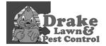 drake-logo-150