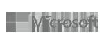 microsoft-logo-500